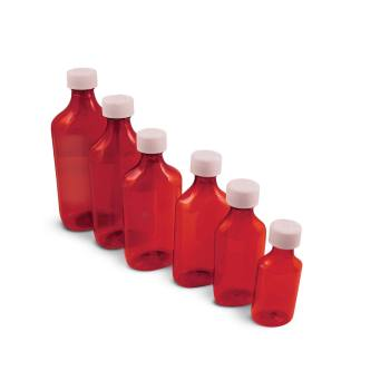 Prescription Vials and Bottles | Sharps Containers | Med-Vet