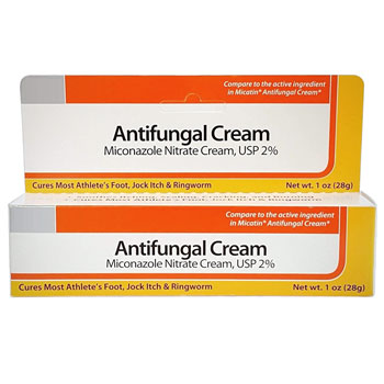 FBL293  |  Antibiotics