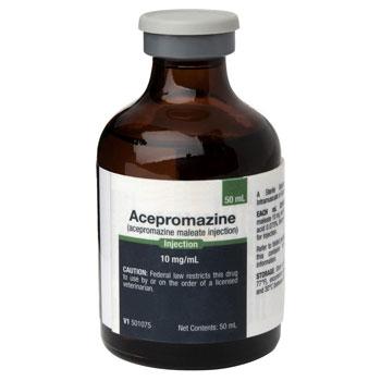 FBL293  |  Anesthetics