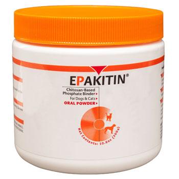 RX EPAKITIN POWDER 300GM
