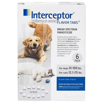 RXV INTERCEPTOR,WHITE,51-100LB,6PK