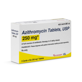 magasin azithromycine 250mg livraison internationale