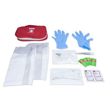 TP176 | Suture Kits