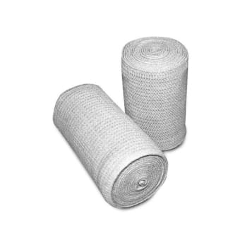 "BANDAGE,UNNA BOOT,4""X10YDS,EACH"
