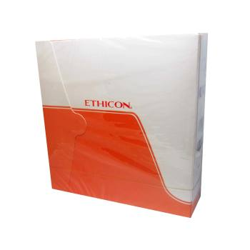 SUTURE,ETHICON,MONOCRYL,2-0,SH,36/BX