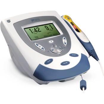 LASER THERAPY,EQUINE VECTRA GENISYS SYSTEM