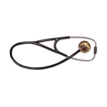 Stethoscope, Ultrascope
