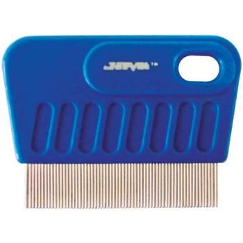 Flea comb,Deluxe flea comb, dozen