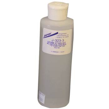 Cytology, gram stain, decolorizer, 250ml