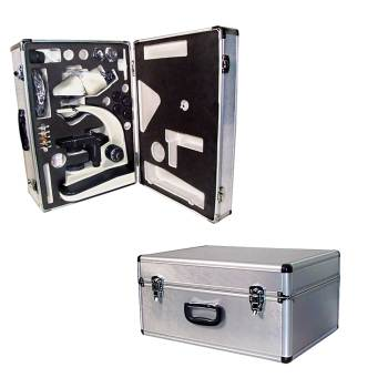 Case, hard J334MP and J334MS