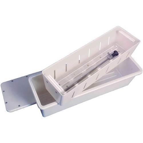 Soak Tray,Sink soak tray, small
