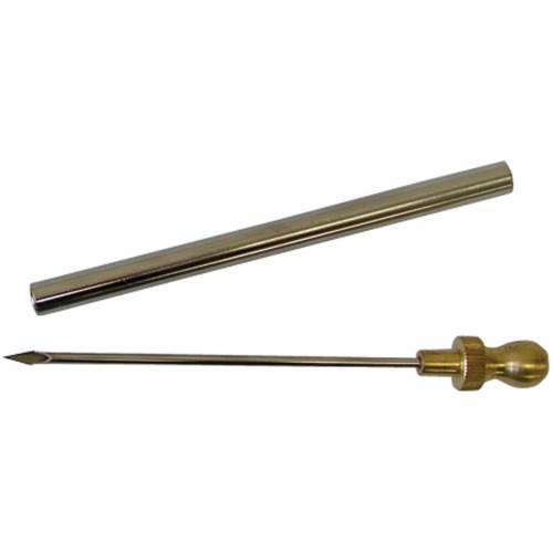 Needle, danish IV, 11 ga.