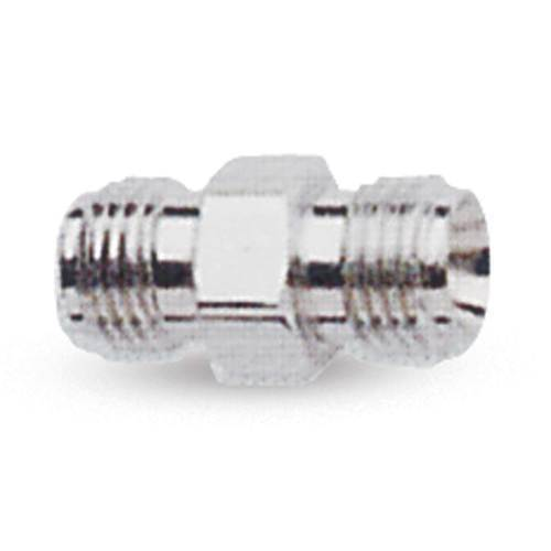 Oxygen Connector,Male / Male DISS fitting