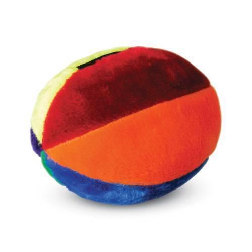 Toy,Plush toy football