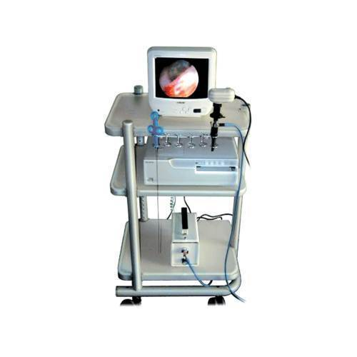 Otoscope Video otoscope system