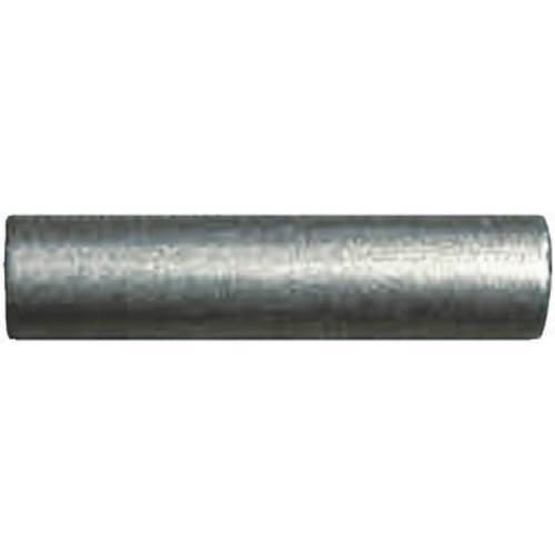 Suture, cruciate repair, 50lb. crimp tube