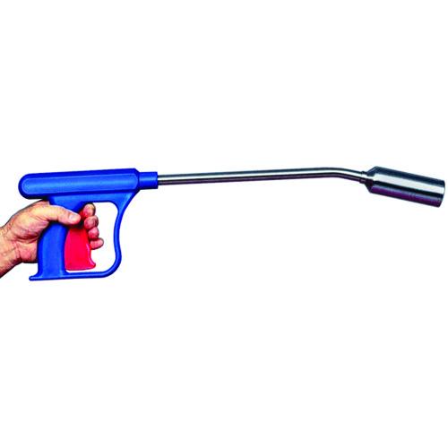 Gun, lepill balling