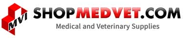 Med-Vet International | shopmedvet.com