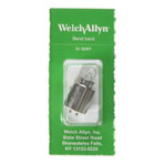 LAMP, REPLACEMENT, 6V, HALOGEN HDLIGHT, EA