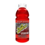 DRINK,SQWINCHER,TROPICAL PUNCH,20OZ,24/CASE