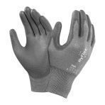 GLOVES,INDUSTRIAL,TOUCH SCREEN CAPABLE,SIZE 6,PAIR