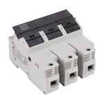 FUSE HOLDER,ALLEN BRADLEY,2/PACK