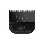 WAHL #50 ULTRA SURGICAL ULTIMATE BLADE