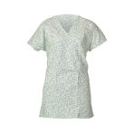 TUNIC, RAVINIA MISTY, PRINCESS TUNIC, WOMEN'S, SMALL