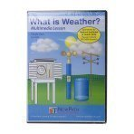 "LESSON,MULTIMEDIA,LEARNING ""WHAT IS WEATHER"",NEWPATH,EA"