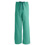 AngelStat Reversible Drawstring Pants