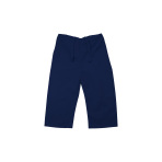 PANTS,KIDS SCRUB PANTS,ROYAL BLUE,SMALL,EACH