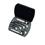 Welch Allyn 68696 Fiber Optic Laryngoscope Set