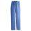 Premier Cloth Reversible Scrub Pants