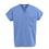 Premier Cloth Cap Sleeve Scrub Top