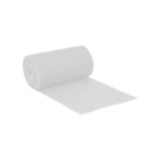 "CAST TAPE,FIBERGLASS,DELTA-LITE PLUS,4""X4YDS,WHITE,10/BX"
