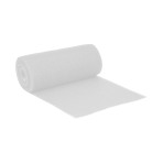 "CAST TAPE,FIBERGLASS,DELTA-LITE PLUS,5""X4YDS,WHITE,10/BX"