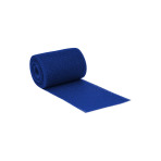 "CAST TAPE,FIBERGLASS,DELTA-LITE PLUS,3""X4YDS,DEEP BLUE,10/BX"