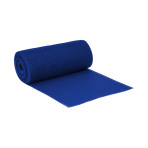 "CAST TAPE,FIBERGLASS,DELTA-LITE PLUS,5""X4YDS,DEEP BLUE,10/BX"