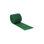 "CAST TAPE,FIBERGLASS,DELTA-LITE PLUS,2""X4YDS,DEEP GREEN,10/BX"