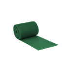 "CAST TAPE,FIBERGLASS,DELTA-LITE PLUS,3""X4YDS,DEEP GREEN,10/BX"