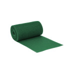 "CAST TAPE,FIBERGLASS,DELTA-LITE PLUS,4""X4YDS,DEEP GREEN,10/BX"