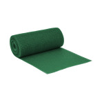 "CAST TAPE,FIBERGLASS,DELTA-LITE PLUS,5""X4YDS,DEEP GREEN,10/BX"