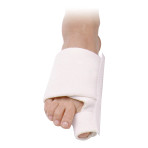 SPLINT,MEDIUM,LEFT