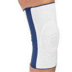 SUPPORT,KNEE,PULL ON,SLEEVE,LITES,PROCARE,SM,EACH