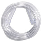 EMERGENCY/CRITICAL CARE PRODUCTS, REVIVE-A-PET, OXYGEN SUPPLY TUBING