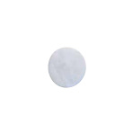 FILTER,C PAP,OVAL,WHITE,REMSTAR 362521,1 EA/PK