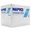 Nipro Needles, 23g x 1 1/2