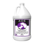 ELIMINATOR,ODOR,ANIMAL,A.O.E,REFILL,GALLON