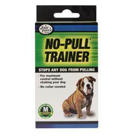 No-Pull Trainer Medium