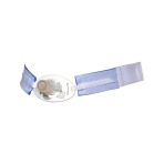 HOLDER,TRACH TUBE,NECKBAND,FITS ALL,EA